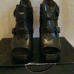 Sam Edelman Shoes - Shoes